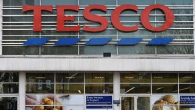 Tesco to trial plastic-to-oil innovation which makes all packaging 'recyclable'