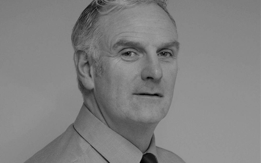 Ivan O'Neill