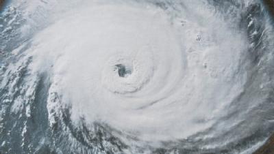 Speakers confirmed for edie climate emergency webinar