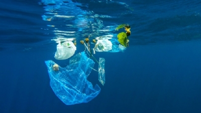 G20 launch new framework for combating marine plastic pollution