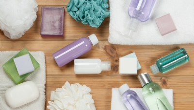 War on Plastic with Hugh and Anita: How are companies tackling plastics in the bathroom?